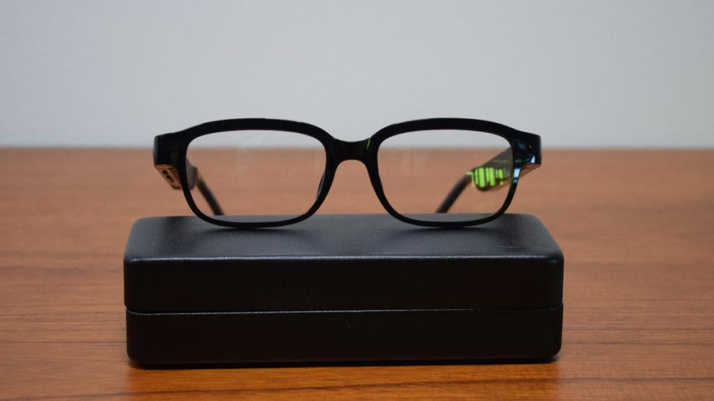 Obrázek: Amazon představil nové produkty sAlexou, nechybí chytré brýle ani elektronický prsten