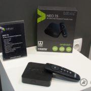 Obrázek: Minix Neo T5 má plnohodnotný Android TV box za skvělou cenu