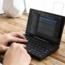 Obrázek: Peakago – Přenosný a všestranný notebook s minimálními rozměry a cenou