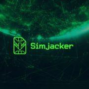 Obrázek: SimJacker: Nová generace útoků na naše mobilní telefony?