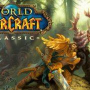 Obrázek: Fronty na hraní i 6 hodin: Je World of Warcraft Classic návratem legendy?