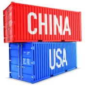 Obrázek: Válka trochu jinak: Restrikce USA na dovoz sílí, celní válka sČínou vrcholí