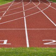 Obrázek: Sporty trpí kvůli koronaviru, ale našel se zachránce: Esport