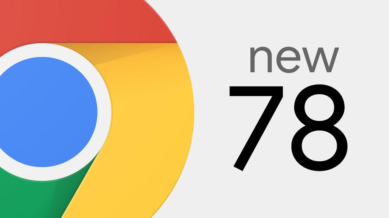 Obrázek: Nový Chrome 78: Po propojení s telefonem můžete jedním kliknutím na číslo volat rovnou z PC