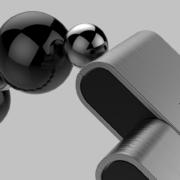 Obrázek: eRosary – elektronický růženec má vsobě bezpečnostní chybu