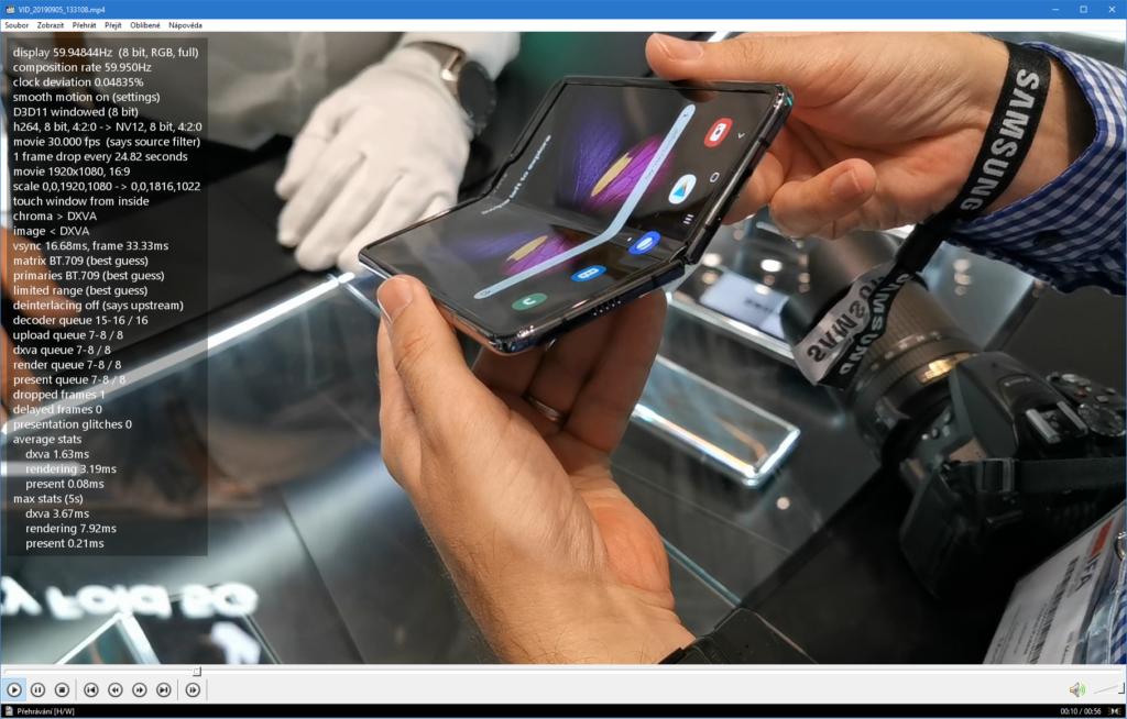 Obrázek: Nenažraný Microsoft: Za kodek na přehrávání videa chce dalších 29 Kč