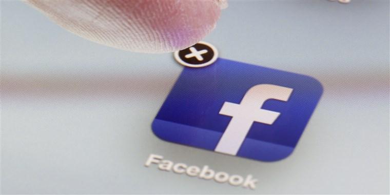 Obrázek: Myanmar je opět bez sociálních sítí, vojenský puč internet neopomněl