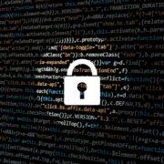 Obrázek: Další útok státem placených ruských hackerů? Tentokrát napadli federální úřady USA