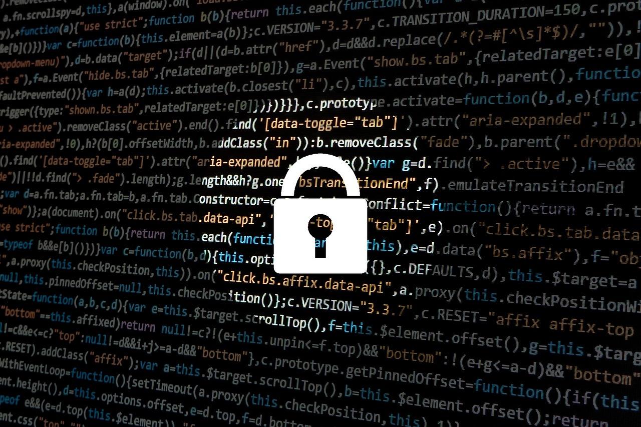 Obrázek: Německo vydalo zatykač na ruského hackera spojovaného s ruskou vojenskou rozvědkou GRU, hledají ho i USA