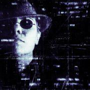 Obrázek: Podvodníci podvádí podvodníky. Internetový underground semele i začínající zločince