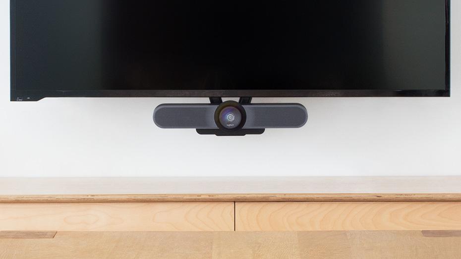Obrázek: Videokonference dokáží výrazně ušetřit čas i peníze