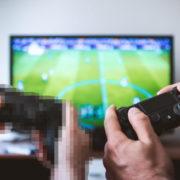 Obrázek: Kamarádi mohou zůstat doma: Steam umožní hraní her s lokálním multiplayerem online