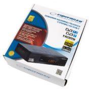 Obrázek: Nefunkční DVB-T2 set-top-boxy se objevily v Penny Marketu: Na co si dát při výběru pozor?