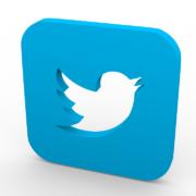 Obrázek: Největší hack vhistorii sociálních sítí: Twitter ztratil důvěru, koordinovaným útokem hackeři převzail kontrolu nad ověřenými účty slavných a bohatých