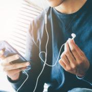 Obrázek: Nejlepší aplikace na podcasty: Proč je poslouchat a kde hledat podcasty zdarma?