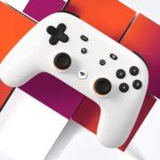 Obrázek: Hraní nejnovějších her i na pomalém počítači? Google Stadia se týden po vydání potýká s problémy