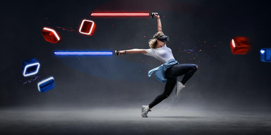 Obrázek: Oculus bude vyžadovat přihlášení kFacebooku, uživatelé a fanoušci se bouří