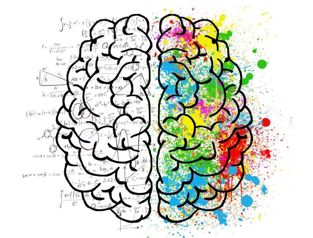 Obrázek: Systém umělé inteligence dokáže předvídat epileptické záchvaty spřesností 99,6 %