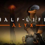 Obrázek: Nemožné se stalo realitou: Valve oznámilo pokračování legendární série Half-Life