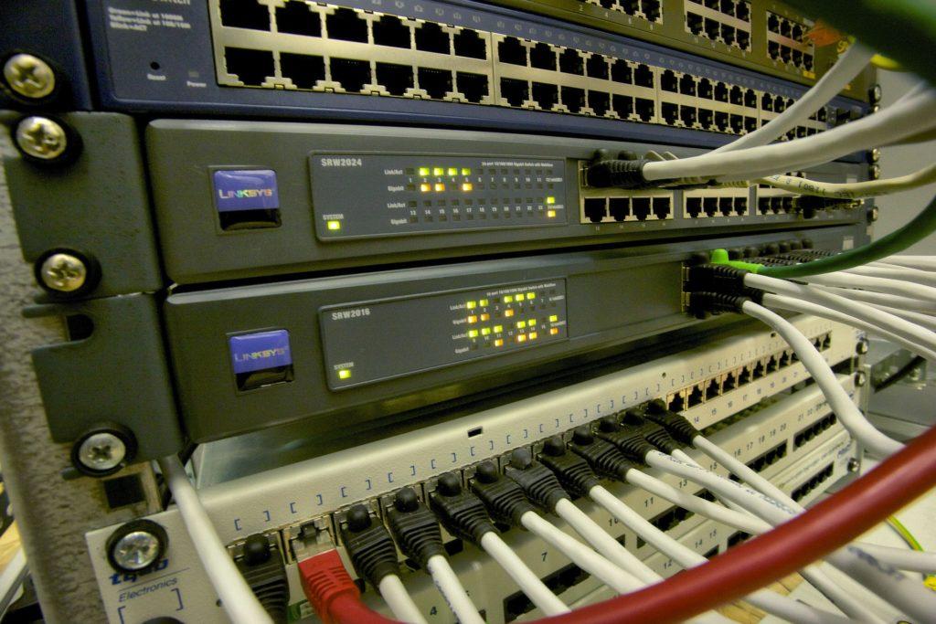 Obrázek: Evropě finálně došly IPv4 adresy, ale do IPv6 se nikdo nehrne