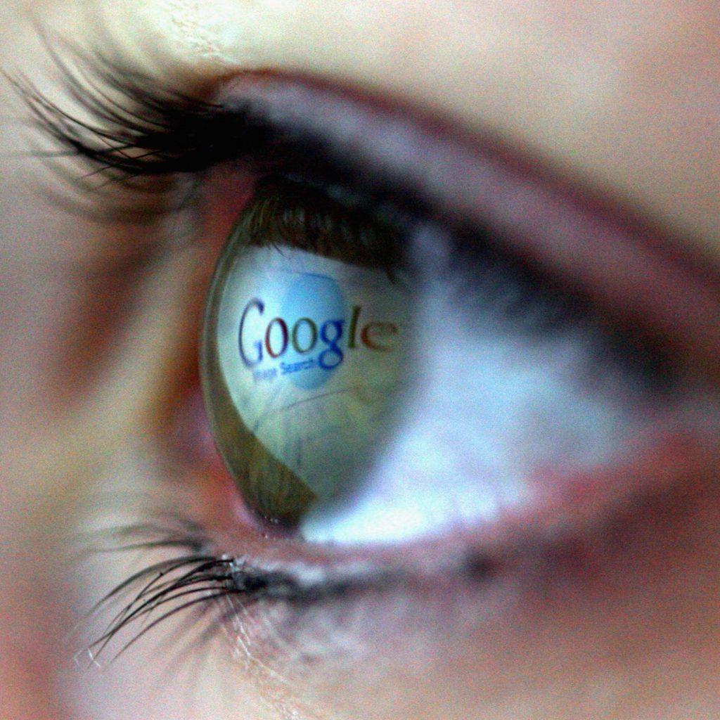 Obrázek: DeepMind: Tvůrci AlphaGo mění personální složení, Google a Alphabet prochází mohutnými změnami