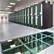 Obrázek: Jeden je i v Česku: Nejrychlejší superpočítače světa mají USA, nejvíce jich je v Číně