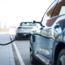 Obrázek: Německé benzínky musí nabídnout možnost nabíjení pro elektromobily, parlament odhlasoval nový zákon