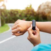 Obrázek: Jak vybrat chytrý fitness náramek? Nevybírejte nejdražší ani nejlevnější