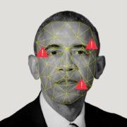 Obrázek: Svůj obličej můžete vložit do vybraného videa: Brzy nebude možné věřit ničemu