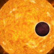 Obrázek: Co najde CHEOPS? Nový evropský satelit hledá mimo Sluneční soustavu planety podobné Zemi