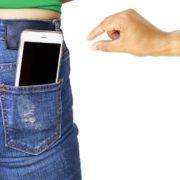 Obrázek: Jak najít ztracený telefon? Dohledat můžete i vypnuté a ukradené zařízení