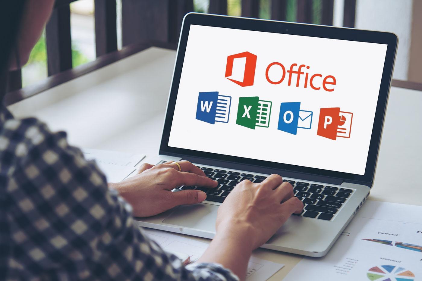 Obrázek: Neplaťte tisíce za kancelářský balík Office: Jaké jsou nejlepší alternativy Wordu a Excelu zdarma?