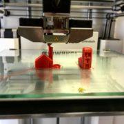 Obrázek: Lidské kosti jsou odolné a lehké, mohou pomoci zlepšit proces 3D tisku nových budov