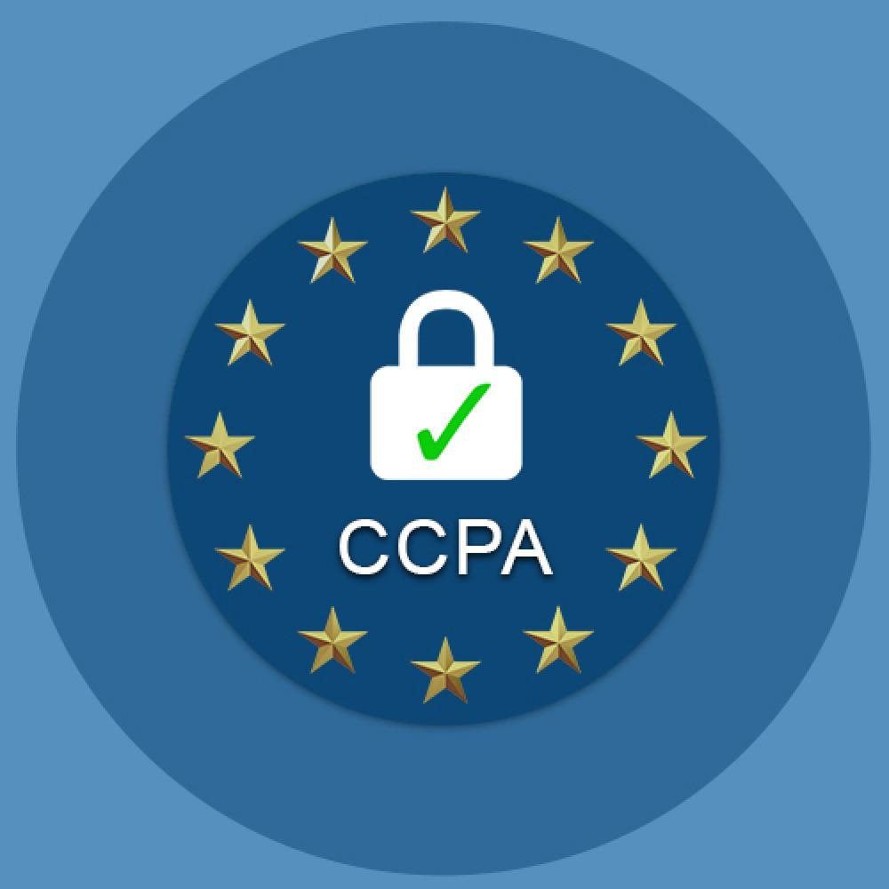 """Obrázek: CCPA: Na """"kalifornské GDPR"""" nejsou firmy připraveny, mají obavy zhromadných žalob"""