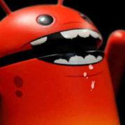 Obrázek: Telefon se prodával s předinstalovaným virem: Android zařízení dotovala vláda USA