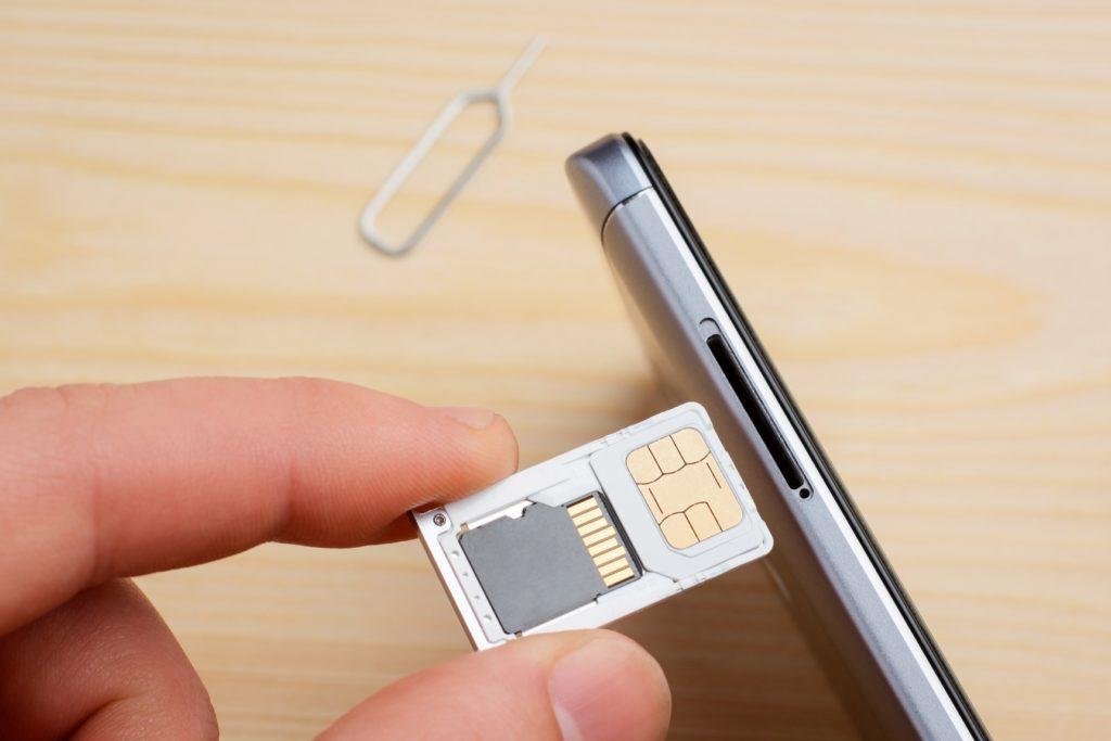 Obrázek: Jak ukládat fotky na SD kartu? Nastavte si na mobilu správné úložiště