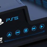 Obrázek: Sony má problémy scenou PlayStationu 5: Kvůli smartphonům je moc drahý