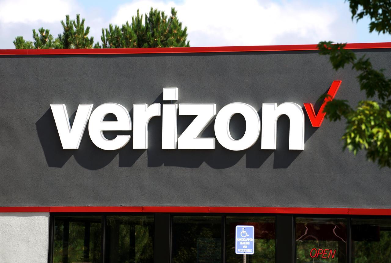 Obrázek: Huawei vrací úder: Žaluje přední americkou společnost kvůli porušování patentů