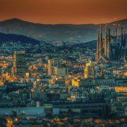 Obrázek: Mobilní veletrh MWC 2020 vBarceloně byl zcela zrušen: Pořadatelé se obávají koronaviru