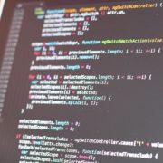Obrázek: Méně nápadný malware? Hackeři testují málo užívané programovací jazyky