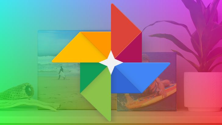 Obrázek: Když gigant udělá chybu: Google omylem pomíchal videa uživatelům Google Photos