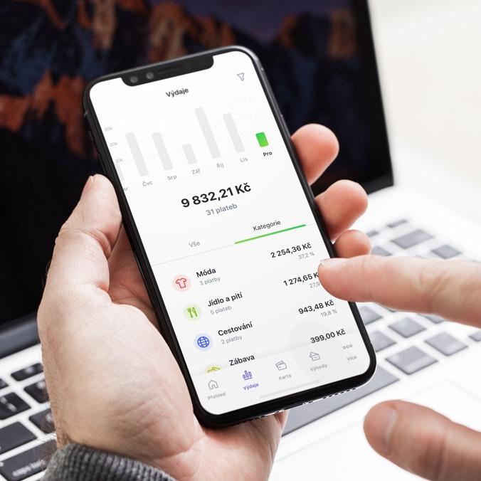 Obrázek: Twisto chce 2,5 milionu zákazníků do roku 2025 a konec plastových kreditních karet