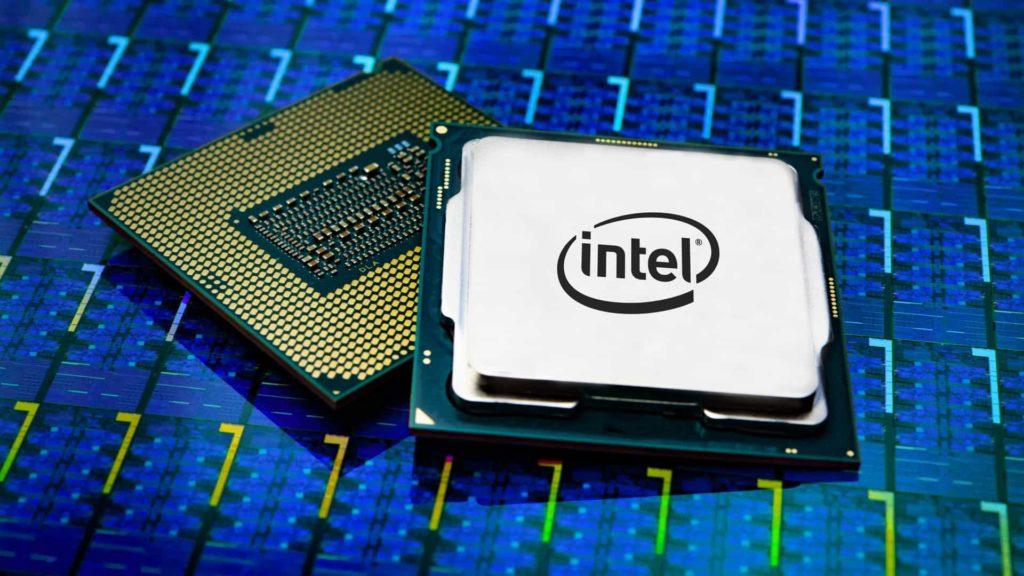 Obrázek: Neopravitelná bezpečnostní chyba: Čipy Intelu z posledních 5 let otevírají zadní vrátka útočníkům