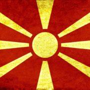 Obrázek: Digitální Evropa: Severní Makedonie chce napodobit Estonsko