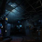 Obrázek: Half-Life: Alyx. Valve ukázalo 10 minut zchystaného videoherního VR dobrodružství