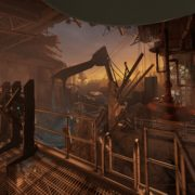 Obrázek: Half-Life: Alyx je úspěch, Valve připočetlo 950 tisíc nových VR headsetů na Steamu