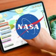 Obrázek: NASA prosí o pomoc: Hraním hry NeMO-Net pomůžete vědcům učit superpočítač