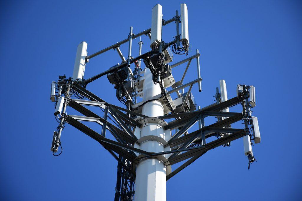 Obrázek: Velká Británie obrací o 180 stupňů, Huawei k 5G sítím vůbec nepustí