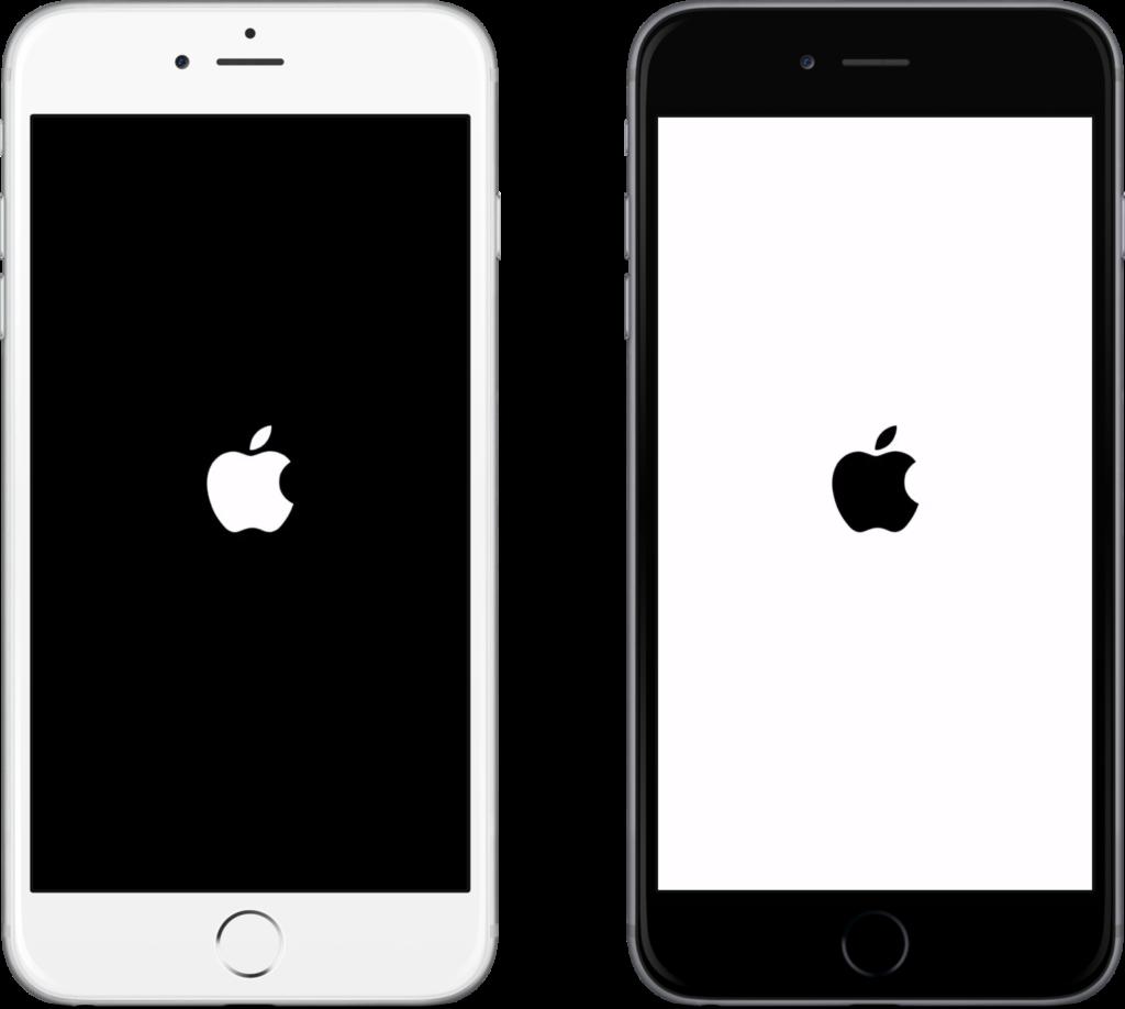 iPhone smartphone, stahování z YouTube