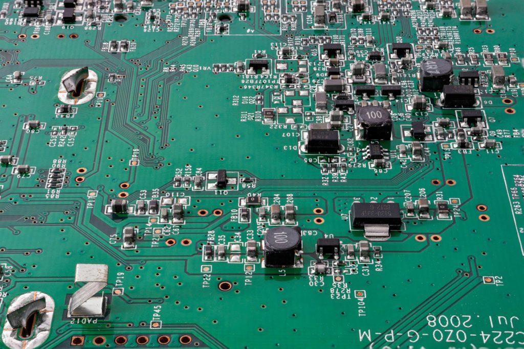 Obrázek: Přišla další vlna restrikcí od Spojených států, odstřihne TSMC Huawei?